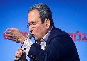 نتانیاهو مثل قاتل جورج فلوید، روی گردن کنست نشسته است