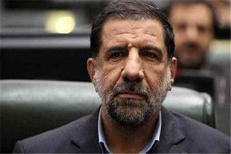 واکنش مقام دفاعی دولت نهم به توصیه جنگی پرز به نتانیاهو