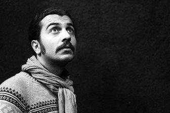 کارگردان ایرانی از زندان های ایتالیا سر در آورد