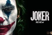 حقایقی که قبل از دیدن فیلم جنجالی «جوکر» باید بدانید/ تصاویر