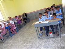 میزان اعتبارات نوسازی و هوشمندسازی مدارس مشخص شد