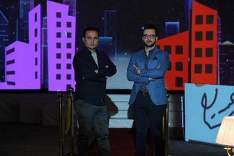 درخواست کارگردان افغانستانیِ ایران از رهبر انقلاب