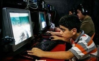 گیمرهای ایرانی چه نوع بازیهایی دوست دارند؟