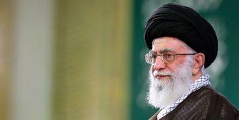 رهبر انقلاب با درخواست «در حکم شهید» تلقی شدن نوجوان فداکار ایذهای موافقت کرد
