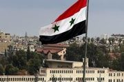 اظهارات تاملبرانگیز وزیر سعودی درباره سوریه