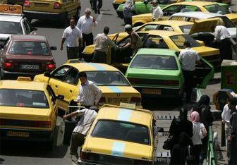 نرخ کرایههای حمل و نقل عمومی در سال 95 مشخص شد