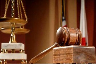 دادگاه آمریکا ۲ چینی را به تلاش برای دسترسی به اطلاعات محرمانه متهم کرد