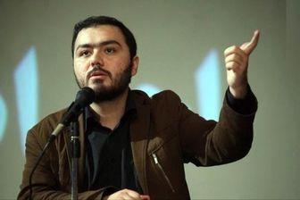 مقاومت، نجاتبخش منطقه اسلامی