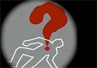 گره کور و عیان اجرای حکم قاتل شهید مرادخانی