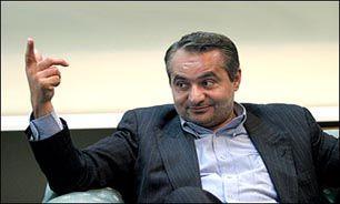 """"""" معامله هسته ای ایران """" اقدام مهمی است"""