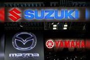 خودروسازان ژاپنی عذرخواهی کردند