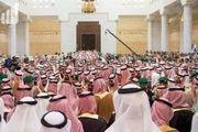انتقاد محافل صهیونیستی از سیاست یک بام و دوهوای سعودیها