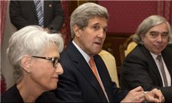 بیش از نیمی از آمریکاییها حامی توافق با ایران هستند