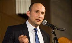 واکنش وزیر آموزش رژیم صهیونیستی به آزمایش موشک «خرمشهر»