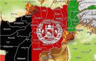 ایران رسما خواستار آتش بس دائمی در افغانستان شد
