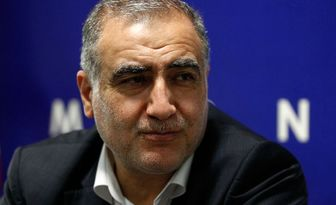 اظهار ناتوانی دولت روحانی برای بازکردن پای غرب در ایران است