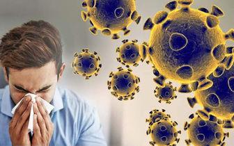 علت ابتلا مردم  به کرونا پس از تزریق واکسن کرونا