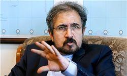 ظریف به اوگاندا و نیجر می رود/ توجه ویژه ایران به قاره سیاه