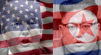 رهبر کره شمالی به آمریکا می رود؟
