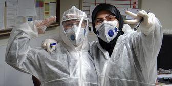 زمان اجرای بسیج ملی مقابله با کرونا ویروس در کشور