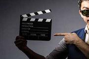5 کمدینِ مشهور اما شکستخورده امسالِ سینما/ تصاویر