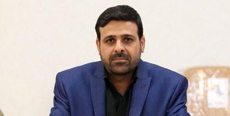 مخالفت وزیر بهداشت با برگزاری کنکور کارشناسی