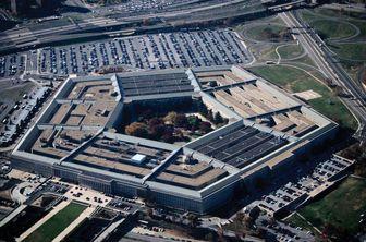 افشای سند  وزارت دفاع آمریکا؛ تداوم کرونا تا تابستان ۲۰۲۱