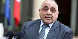 آمریکا معافیت عراق از تحریمها علیه ایران را بار دیگر تمدید کرد