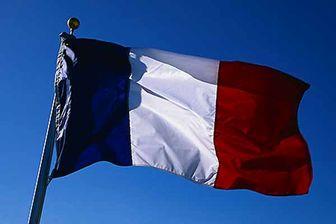 """""""فرانسه"""" از خر شیطان پیاده شد"""