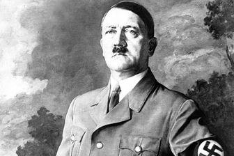 آیا هیتلر با فرازمینیها ارتباط داشته است؟