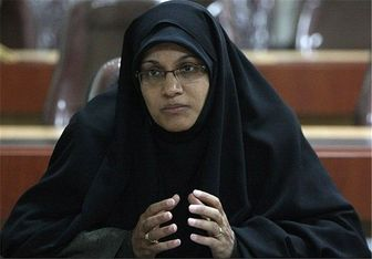 ابراز همدردی آمریکا نشانهای ازخباثتشان علیه ملت ایران است