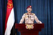 عربستان همچنان آتشبس را در یمن نقض  می کند