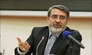 تهیه برنامه ویژه برای شرایط خاص و زلزله در تهران