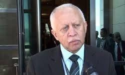 وزیر خارجه «هادی» تهاجم عربستان به یمن را جنگ «یمنیها با یمنیها» دانست