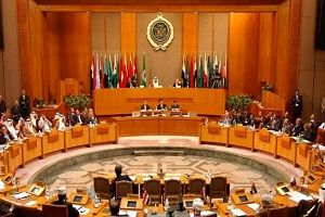بیانیه اتحادیه عرب در مورد ترکیه موضع رسمی مغرب نیست