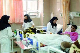 امسال ۱۱ هزار پرستار جذب مراکز درمانی می شوند