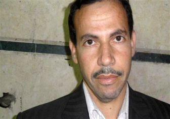 مرگ یک زندانی سیاسی در اثر اهمالکاری متعمدانه پزشکی