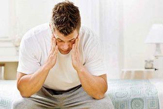 راهکارهایی جالب برای درمان سر درد