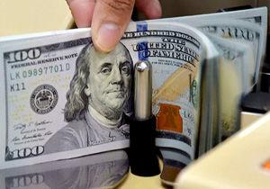4 دلیل علاقه ایران برای استفاده از یورو به جای دلار
