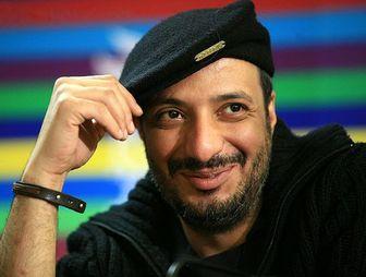 وقتی بازیگر مشهور ایرانی مرگ را تجربه کرد/فیلم