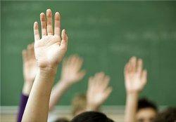 تربیت معلمان ویژه برای «مدارس تیزهوشان»