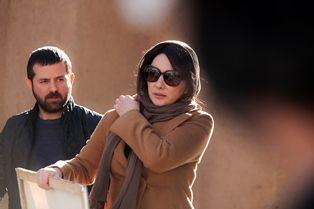 «مادری» با بازی هومن سیدی؛ جایگزین فیلم مجید مجیدی