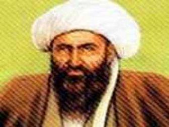 شوخی شیخ انصاری