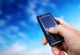 فتوای جدید درباره زنگ تلفن همراه