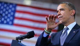 آمریکا سلاح به سومالی میفروشد