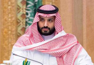 وقت آن رسیده تا محمد بن سلمان مجازات شود