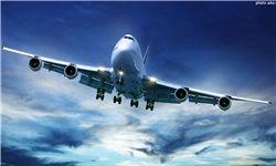 روش جدید محاسبه بدهی ایرلاینها به فرودگاهها