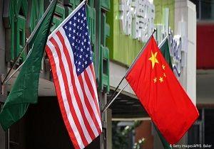 قرارداد تجاری چین و آمریکا بمب ساعتی برای تجارت بین الملل است