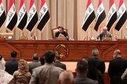 الکاظمی نتایج تحقیق درباره پرونده حمله آمریکا به فرودگاه بغداد را به کمیتههای پارلمانی بفرستد