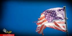 راه های نفوذ آمریکا از طریق توافق چیست؟
